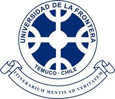 Logo_Nuevo_Ufro.jpg
