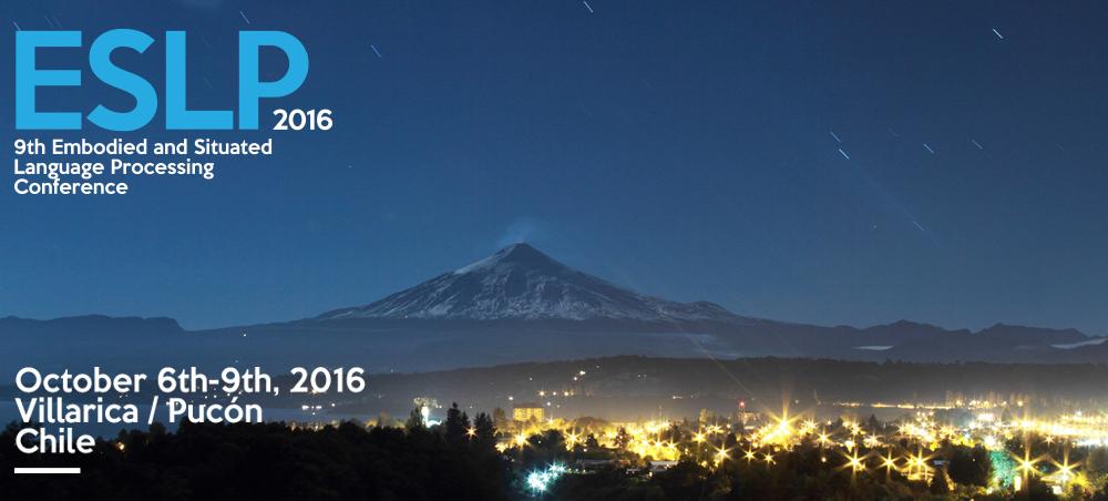 Villarrica_city_at_night_and_Villarrica_volcano_1.jpg